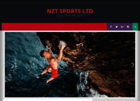 nztsports.com