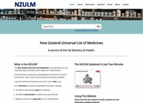 nzulm.org.nz