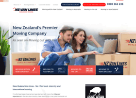 nzvanlines.co.nz
