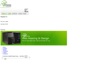 nzwebhosting.co.nz