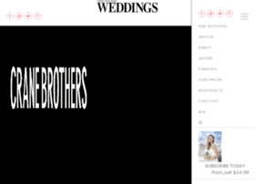 nzweddingsmagazine.co.nz