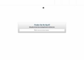nzz-libro.ch