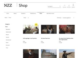 nzzformat.ch