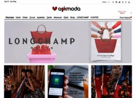 o-butique.com