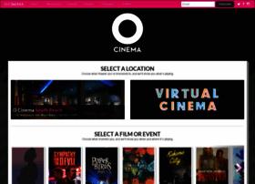 o-cinema.org