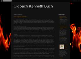 o-coach.blogspot.nl