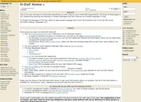 o-daf.org