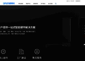 o-film.com