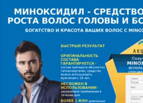 o-icq.ru
