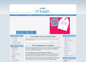 o-kado.nl