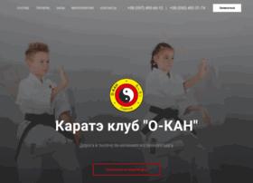 o-kan.od.ua