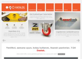 o-katalog.com