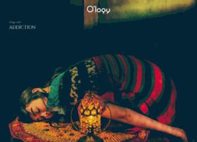 o-logy.com