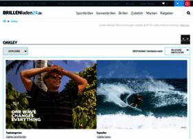 o-look24.com