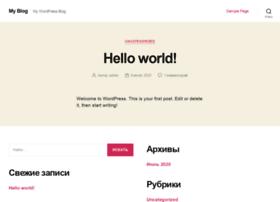 o-marketing.ru