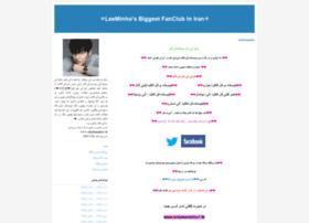 o-minho.blogfa.com