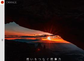 o-orange.jp