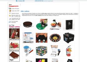 o-pentech.com