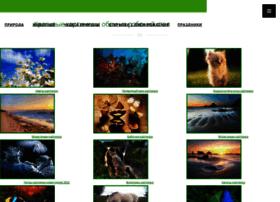 o-prirode.com