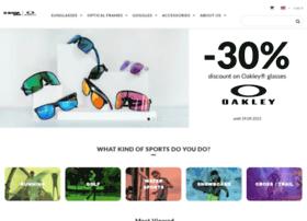 o-shop.com