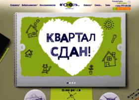 o-unost.ru