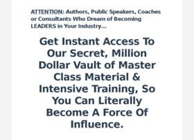 o.authorityinstitute.com