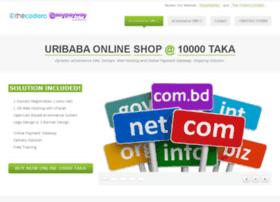 o.thecodero.com