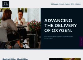 o2-concepts.com