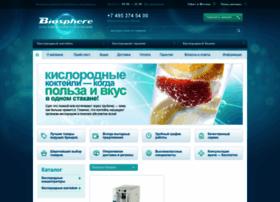 o2bar.ru