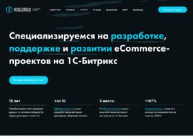 o2k.ru