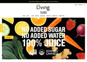 o2living.com