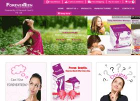 o2personalcare.com