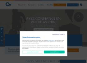 o2recrute.fr
