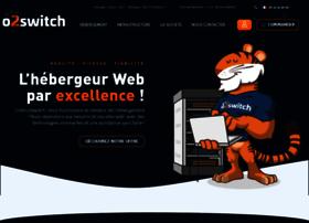 o2switch.net