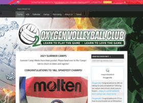 o2vbc.com