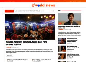 o2worldnews.com