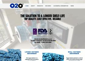 o2zero.com