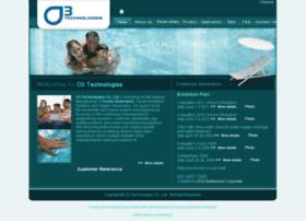 o3-technologies.com