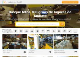 o360.com.br