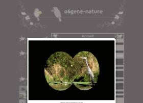 o6gene-nature.e-monsite.com