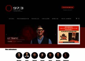 o973.com