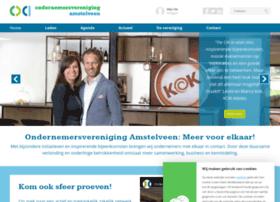 oa-amstelveen.nl