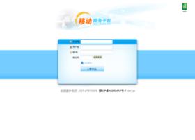 oa-sms.com