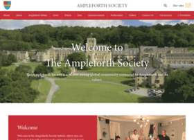 oa.ampleforth.org.uk
