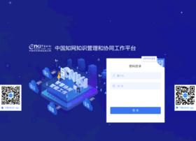 oa.cnki.net
