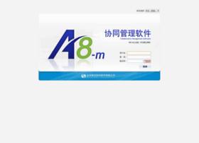oa.moonbasa.com
