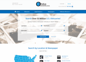 oa.newsbank.com