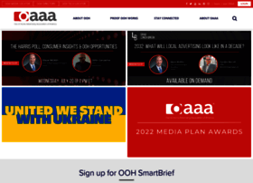 oaaa.org