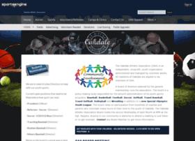 oaaonline.com
