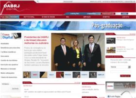 oab-rj.org.br